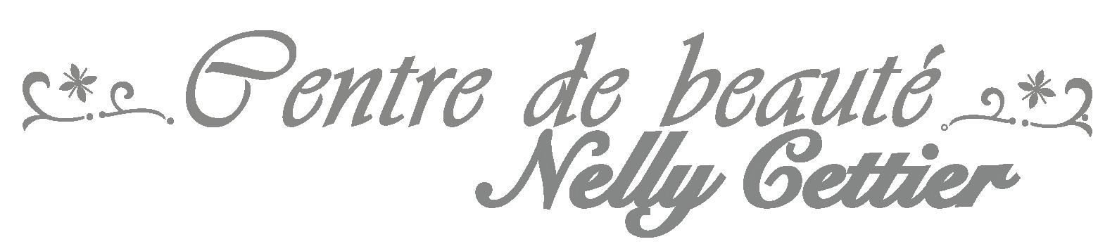 Nelly CETTIER